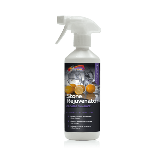 Universeal Stone Rejuvenator Spray 500ml