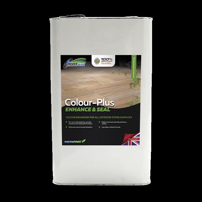 Universeal Colour-Plus (5 Litre)