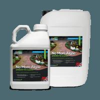 Universeal No More Algae Moss & Algae Remover