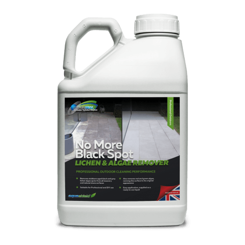 Universeal No More Black Spot 5 Litre