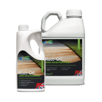Universeal Rust-Off Rust Remover