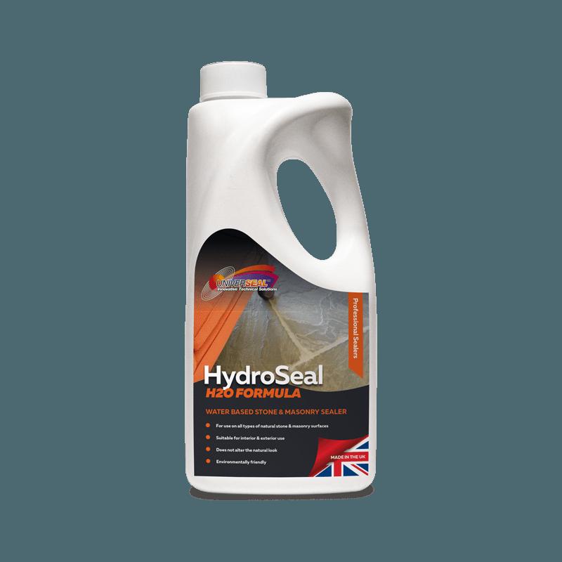 Universeal HydroSeal 1 Litre