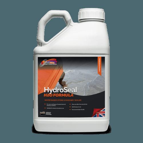 Universeal HydroSeal 5 Litre