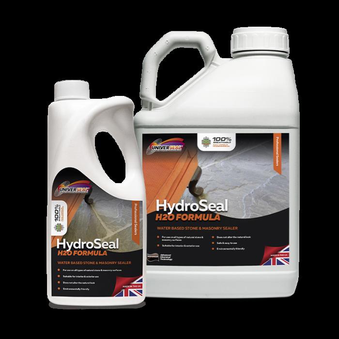 Universeal Hydroseal Stone Sealer