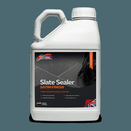 Universeal Slate Sealer 5 Litre