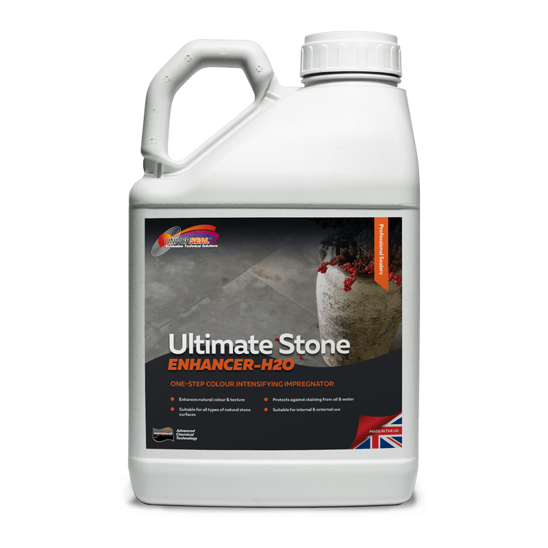 Universeal Ultimate Stone Enhancer 5 Litre