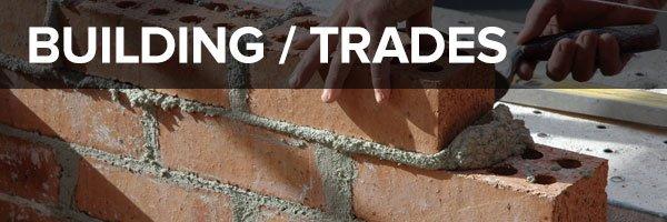 Building / Trades