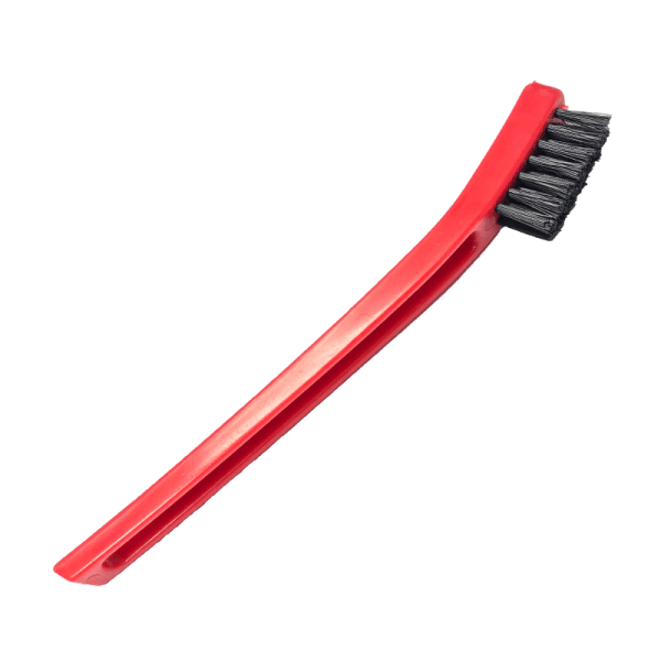 Grout Rescue Professional Application Brush