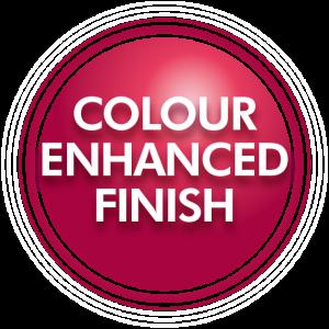 patio stone sealer (colour enhanced)