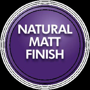 patio stone sealer (natural matt)