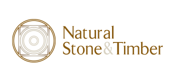 Natural stone & timber