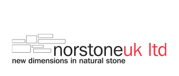 Norstone UK Limited