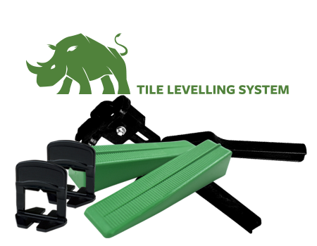 Rhino Tilers Tools