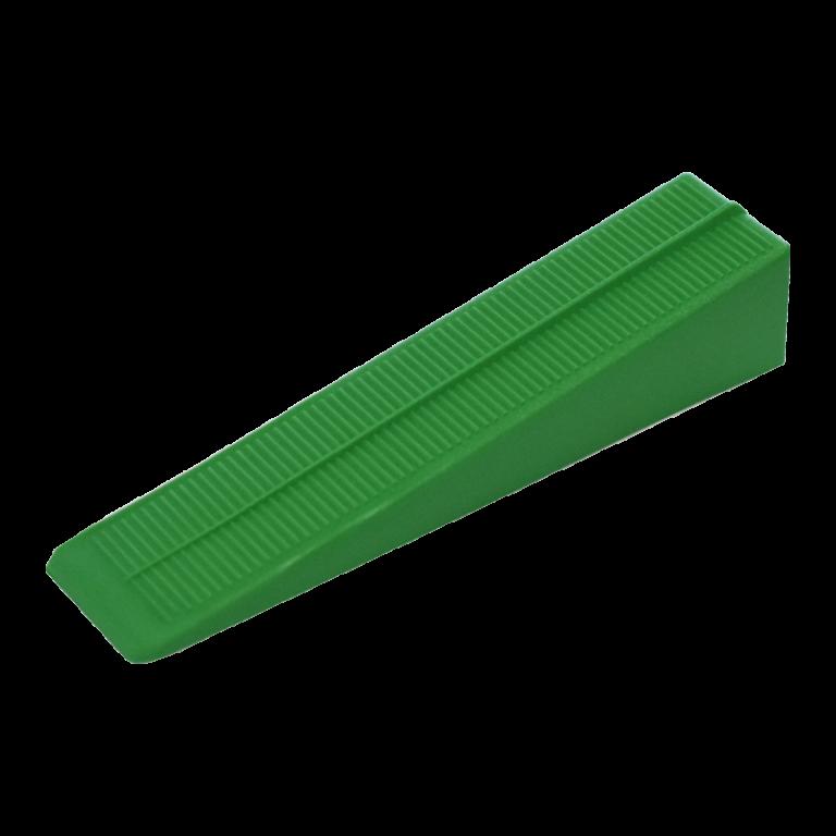 Rhino Tile Levelling System Standard Levelling Wedges