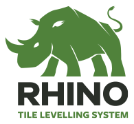 Rhino Tile Levelling System