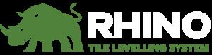 Система выравнивания плинтов Rhino
