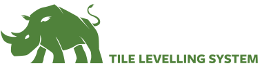 Rhino Tile Levelling System
