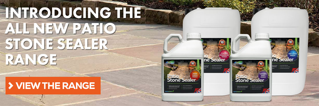 how to apply paving sealant - click for the range