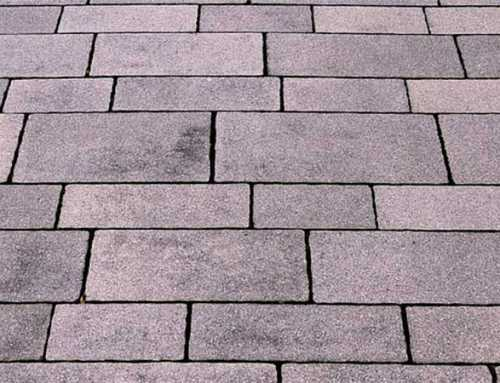 How Long Does it Take Paving Sealer to Dry?