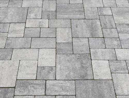 How Long Does Block Paving Sealant Last?