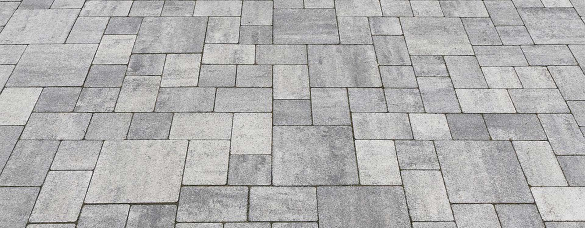 How Long Does Block Paving Sealant Last