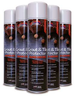 buy shower wall tile grout sealer
