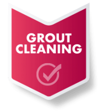 Grout Care - Grout Cleaning
