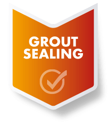 Grout Care - Grout Sealing