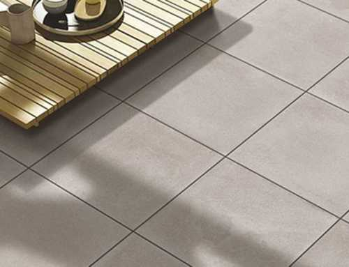 How to Remove Grout Haze from Porcelain Tile & Ceramic