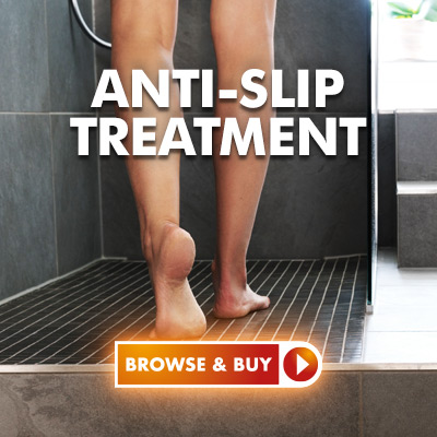 Shop our Anti-slip Treatment