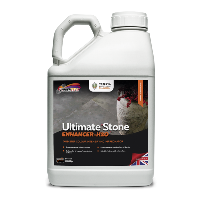 Universeal Ultimate Stone Enhancer (5 Litre)