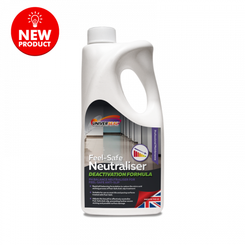 Universeal Feel-Safe Neutraliser 1 Litre